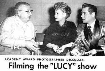 essay on i love lucy Essays, term papers, book reports, research papers on theater free papers and essays on i love lucy we provide free model essays on theater, i love lucy reports, and term paper samples related to i love lucy.