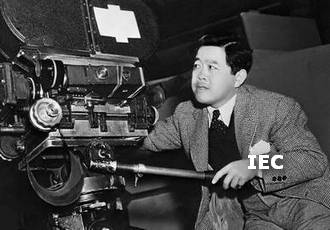 Appeared In The Docs James Wong Howe  Theodore Taylor James Wong Howe Asc A Lesson In Light  Arthur Kaye James Wong Howe